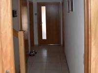 Chodba - Prodej domu v osobním vlastnictví 163 m², Kaplice