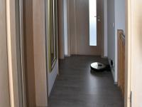 Chodba v podkroví - Prodej domu v osobním vlastnictví 163 m², Kaplice