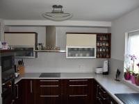 Kuchyň - Prodej domu v osobním vlastnictví 163 m², Kaplice