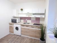 Prodej domu v osobním vlastnictví, 83 m2, Litomyšl
