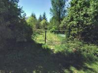 Prodej pozemku, 583 m2, Malá Morava