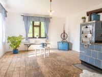 Prodej domu v osobním vlastnictví, 330 m2, Kunvald