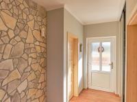 chodba - vstup - Prodej domu v osobním vlastnictví 90 m², Srubec
