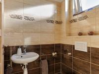 WC - Prodej domu v osobním vlastnictví 90 m², Srubec
