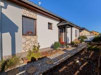 vstup - Prodej domu v osobním vlastnictví 90 m², Srubec