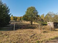 Prodej pozemku, 928 m2, Rybník