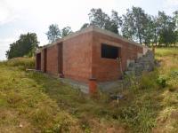 Prodej domu v osobním vlastnictví, 150 m2, Malá Morava