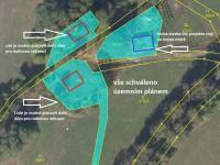 Prodej rozestavěné stavby včetně pozemku Malá Morava - Zlatý Potok - Prodej domu v osobním vlastnictví 150 m², Malá Morava