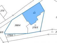 Prodej domu v osobním vlastnictví 150 m², Malá Morava
