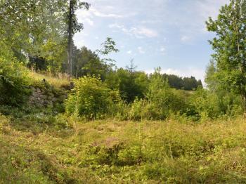 Prodej pozemku 1874 m², Sobotín
