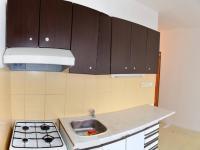 Prodej bytu 1+1 v osobním vlastnictví, 35 m2, Frýdek-Místek