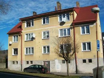 Prodej domu v osobním vlastnictví 330 m², Stachy