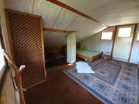 Prodej chaty / chalupy 120 m², Slatiňany
