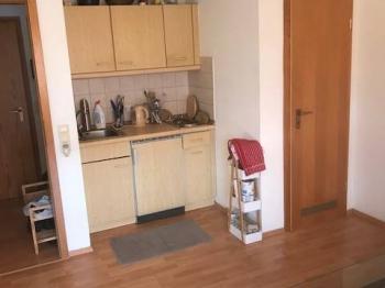 Prodej bytu 2+kk v osobním vlastnictví 48 m², Zwiesel