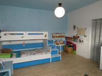 Prodej domu v osobním vlastnictví 139 m², Rudolfov