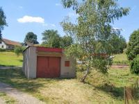 Prodej pozemku, 241 m2, Hnátnice