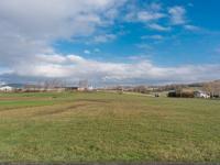 Prodej pozemku, 2309 m2, Štíty