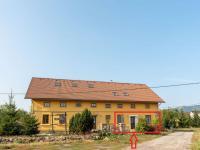 Prodej bytu 2+kk v osobním vlastnictví, 111 m2, Dolní Morava