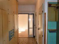 předsíň - Prodej bytu 3+1 v osobním vlastnictví 78 m², České Budějovice