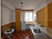kuchyň - Prodej bytu 3+1 v osobním vlastnictví 78 m², České Budějovice