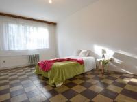 ložnice - Prodej bytu 3+1 v osobním vlastnictví 78 m², České Budějovice