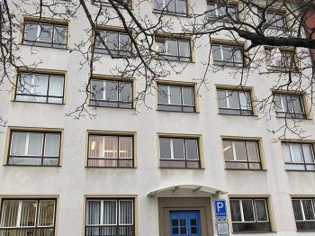 Pronájem kancelářských prostor 10 m², České Budějovice