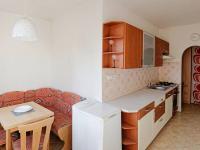 Prodej bytu 3+1 v osobním vlastnictví 69 m², České Budějovice