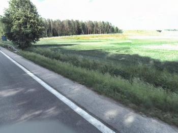 Prodej pozemku 120821 m², Nemyšl
