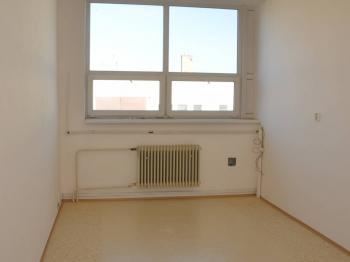 Pronájem komerčního prostoru (kanceláře), 19 m2, Lanškroun