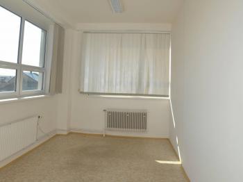Pronájem komerčního prostoru (kanceláře), 30 m2, Lanškroun