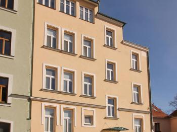 Pronájem jiných prostor, Týn nad Vltavou