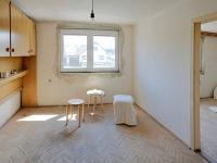 POKOJ 1 - Prodej domu v osobním vlastnictví 193 m², Popelín