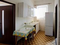KUCHYNĚ - Prodej domu v osobním vlastnictví 193 m², Popelín