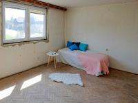 POKOJ 2 - Prodej domu v osobním vlastnictví 193 m², Popelín