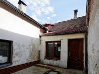 DVOREK - Prodej domu v osobním vlastnictví 193 m², Popelín