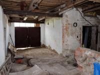 STODOLA - Prodej domu v osobním vlastnictví 193 m², Popelín