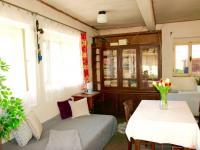 Prodej chaty / chalupy 219 m², Sloupnice