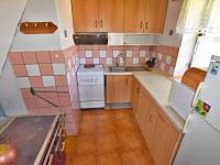 Kuchyň - Prodej chaty / chalupy 67 m², Kaplice