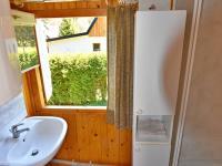 Koupelna - Prodej chaty / chalupy 67 m², Kaplice