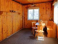 Prodej chaty / chalupy 36 m², Strážkovice