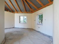 kuchyně - Prodej domu v osobním vlastnictví 177 m², Všemyslice
