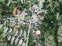 Prodej chaty / chalupy 350 m², Rokytnice v Orlických horách