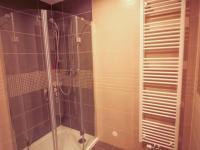 koupelna - Pronájem bytu 3+kk v osobním vlastnictví 85 m², České Budějovice