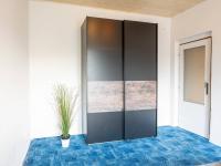 Prodej bytu 2+kk v osobním vlastnictví 59 m², Ústí nad Orlicí