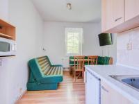 Pronájem bytu 2+kk v osobním vlastnictví 37 m², Vítkovice