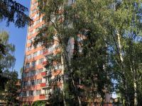 dům - Prodej bytu 2+kk v osobním vlastnictví 53 m², České Budějovice