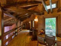 galerie - vstup - Prodej domu v osobním vlastnictví 220 m², Mirkovice