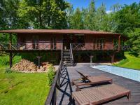 Prodej domu v osobním vlastnictví 220 m², Mirkovice
