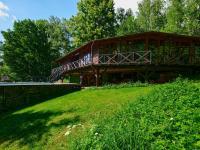 pohled z JV - Prodej domu v osobním vlastnictví 220 m², Mirkovice