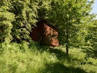 samostatná chatka - Prodej domu v osobním vlastnictví 220 m², Mirkovice